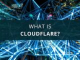 What is Cloudflare