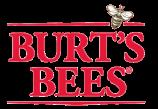 burts bees logo