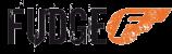 fudge professional logo