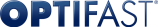 optifast logo